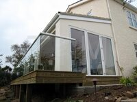 balcony-sg10-system-frameless-balustrade-with-15mm-toughened-glass-copy