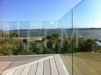 modern-enclosures-fences-glass
