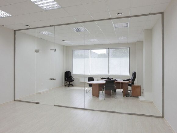 office_peregorodki_09