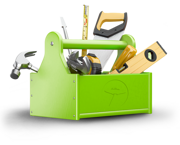 go-back-gt-gallery-for-tools-box-png-1392690