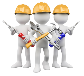 property-maintenance-services-team