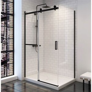 Shower-enclosure-rectangle-2-fixed-1-sliding