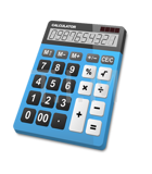 calculator-light-blue_20846