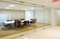 Ofisnyie-peregorodki-04-office-partition-wall-from-glass-prosteklo